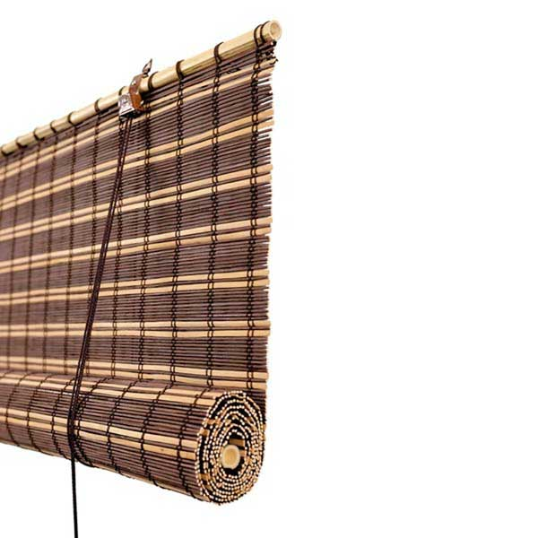 Persiana-Enrrollable-En-Bambu-De-100cm-X-170-Cm-20130316012950-P